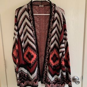 Urban Outfitters Cardigan Small